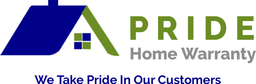 Save your Home and Budget with Pride Home Warranty