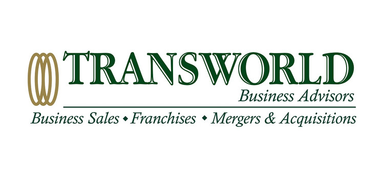 Transworld Business Advisors Opens New Office in Greenville, S.C.