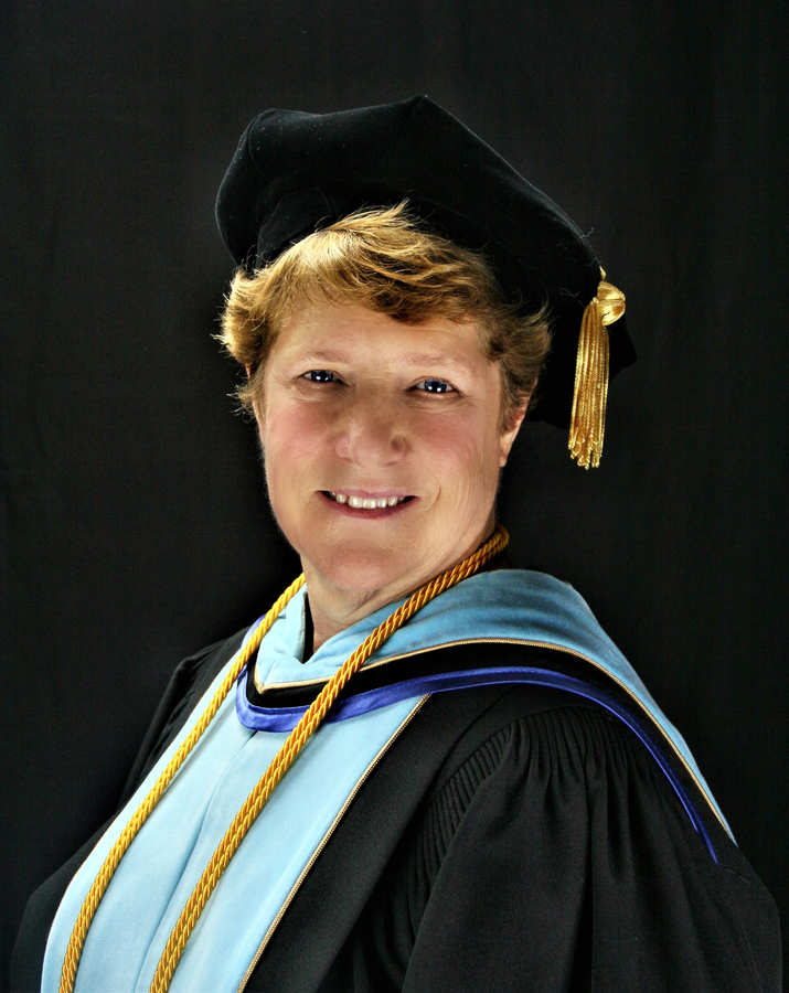 Dr. Barbara Taber of Suffolk, VA Debuts New Website with Exclusive Interview, Celebrates a Stellar Career and a Life Well-Lived