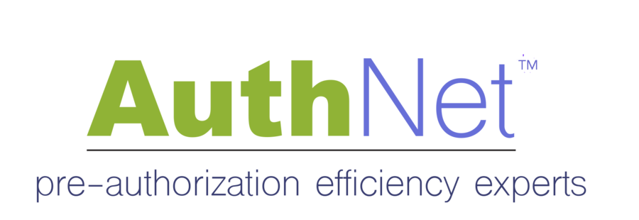 AuthNet Launches 30-Day Challenge for Prior Authorization and Eligibility Verification Services for Healthcare Practices, Hospitals, ASCs and Diagnostic Facilities