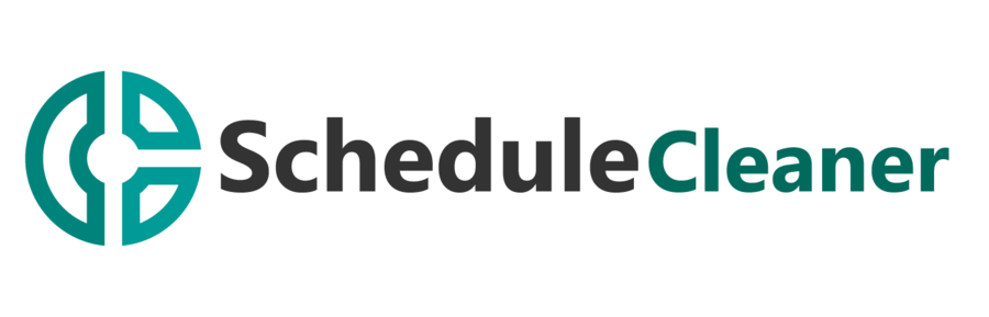 ScheduleCleaner – Share .xer Project Schedule Data With Confidence