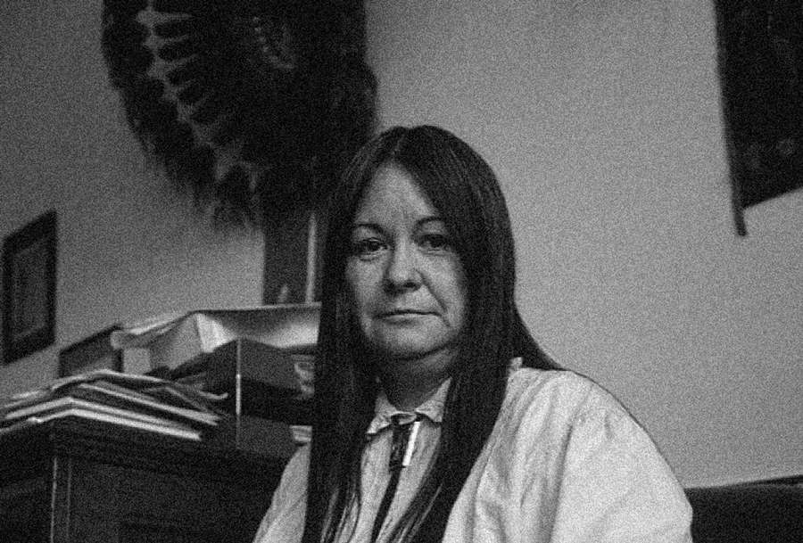 Dr. JoAllyn Archambault, America's Preeminent Authority on Native American Culture, Launches New Website, Continues to Inspire People Everywhere With Her Work