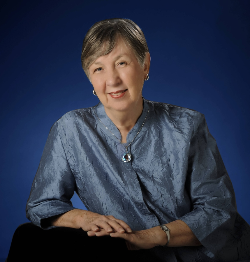 Dr. Janet Smith Warfield Recognized as the Most Influential Consciousness Educator in the Field of Word Energy by the International Association of Who's Who
