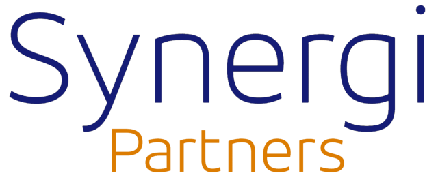 Synergy Partners Launches SynergiPro.com, the First Cloud-Based Tax Credit Platform for SMBs