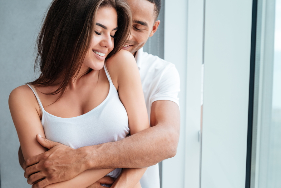 Interracial Match: Join The World's Largest and Secured Interracial Dating Platform