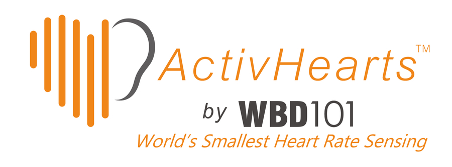 Well Being Digital (WBD101) Strengthens its Sales Team with the hiring of Three Industry Veterans focusing on the Smart Hearable and Earphones Markets