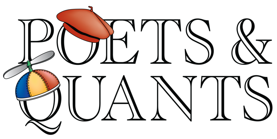 Poets&QuantsTM Releases Top 100 MBA Startups of 2019