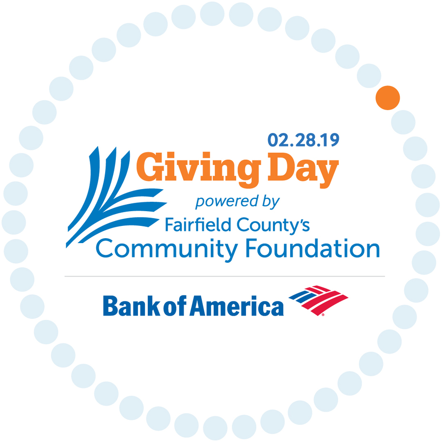 Over $1.7 Million Raised for 415 Fairfield County Nonprofits Sets Giving Day Record