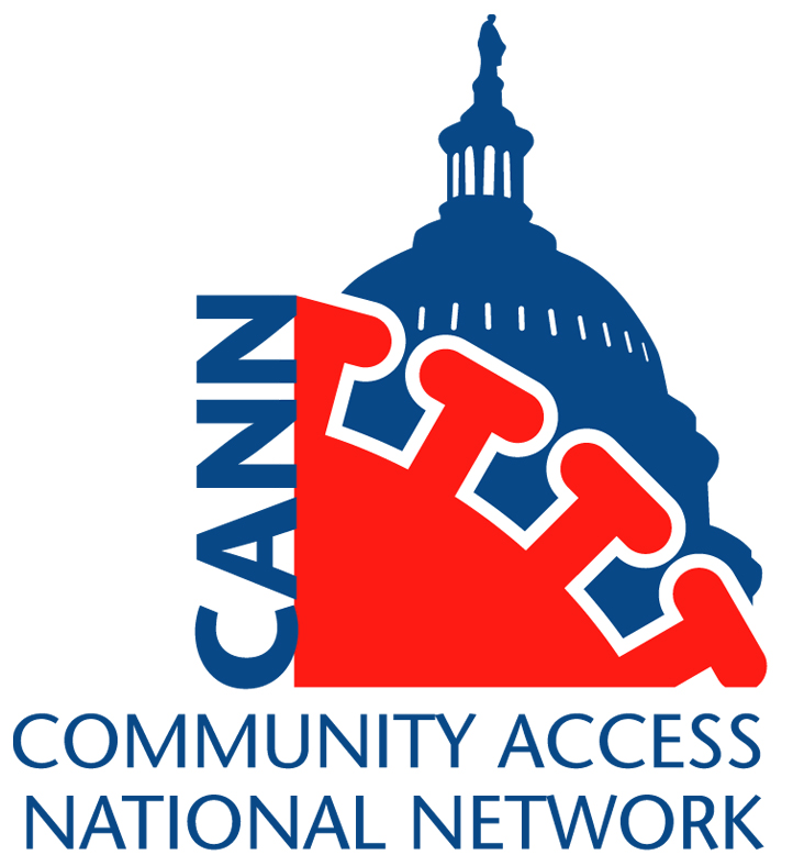 Community Access National Network's 340B Commission Releases Final Report