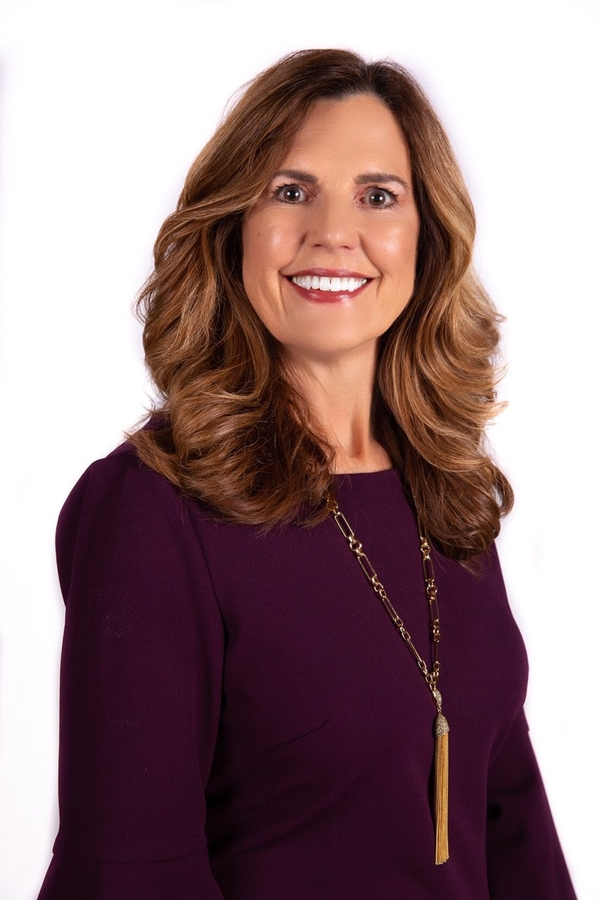 South Florida Business Journal Names Mary Mills as 'Influential Woman 2019'