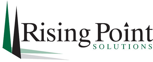 Rising Point Solutions Announces Partnership with EMPWR Media