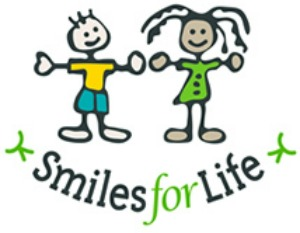 Smiles for Life: 21 Years of Whitening Teeth, Brightening the Lives of Kids