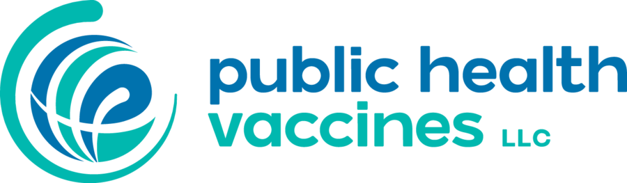 Public Health Vaccines Awarded Advanced Development Contract from BARDA to Develop Vaccine against Marburg Virus