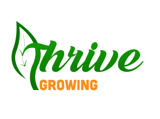 Thrive Growing Gets Listed on THE OCMX™