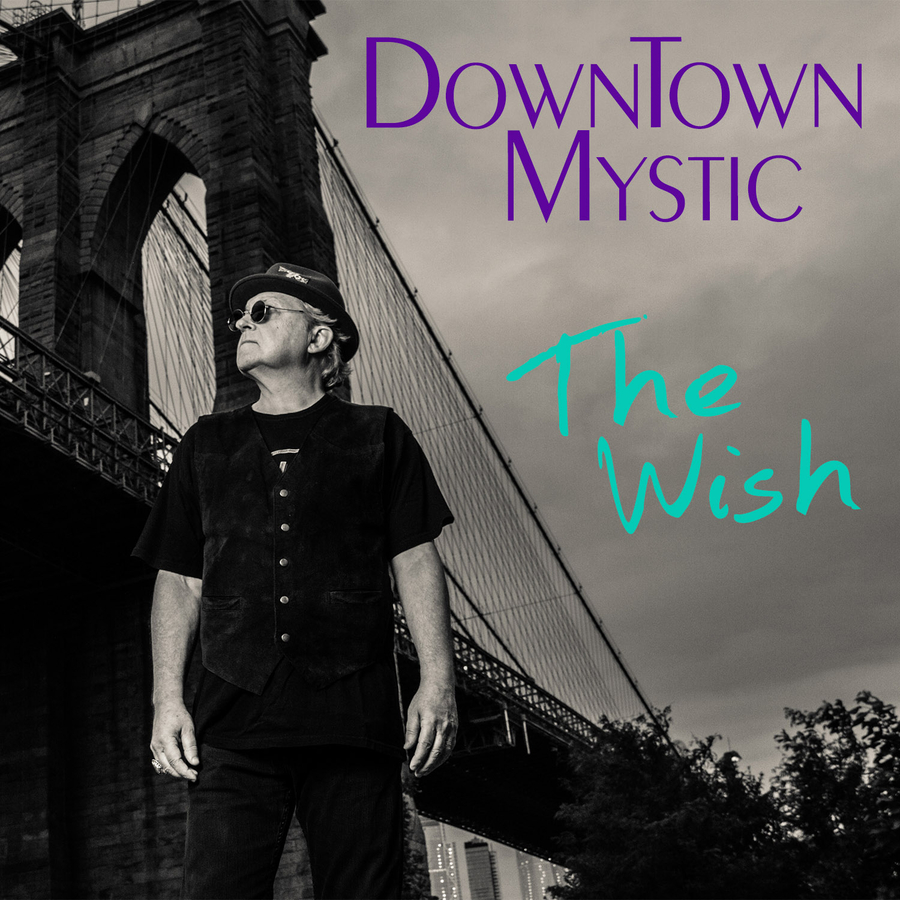 The Wish Comes True For DownTown Mystic