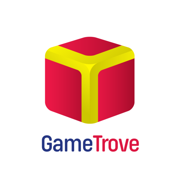 GoMedia Introduces Pioneering GameTrove Service
