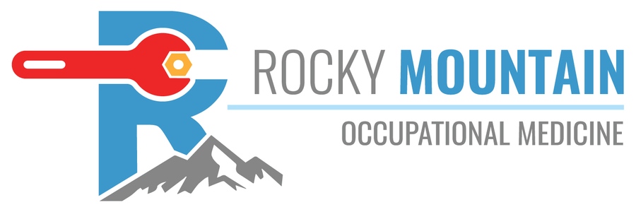 Rocky Mountain Medical Group Welcomes Dr. Rosemary Greenslade, MD as Occupational Medicine and Worker's Compensation Physician