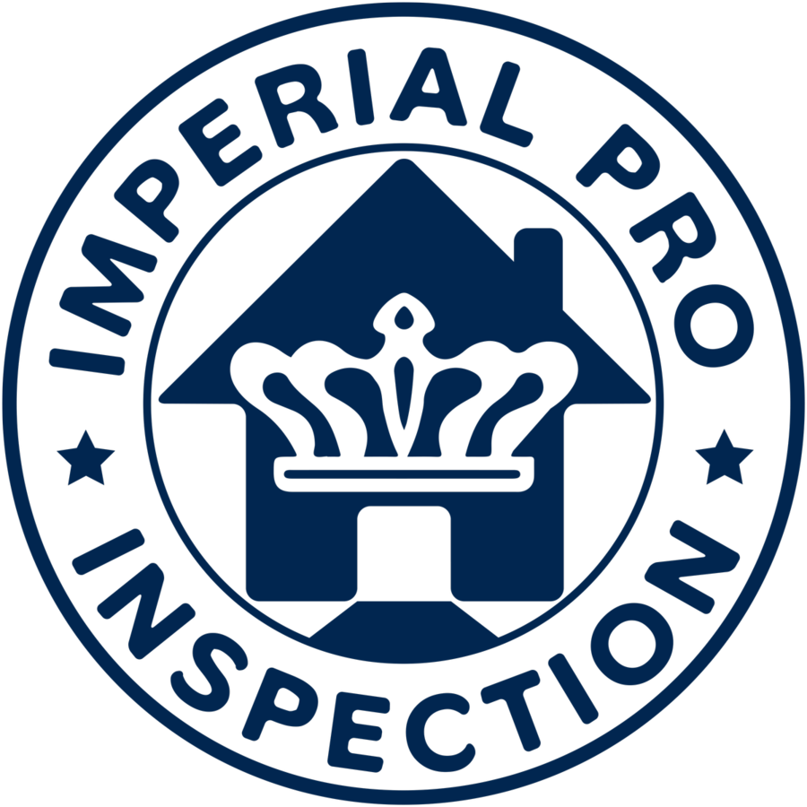 Home Inspection Company Changes the Landscape