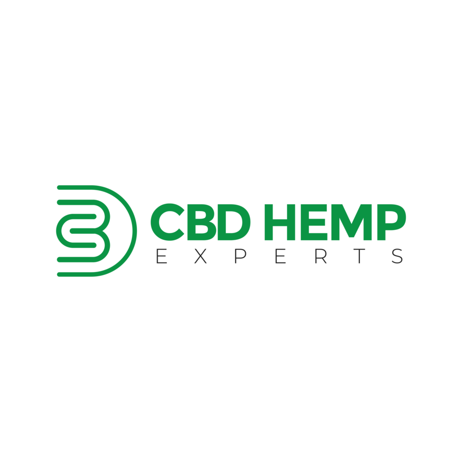 CBD Hemp Experts has Launched Over 100 Ready to Ship White Label Wholesale CBD Products to Cater the Demands of Retail Business Owners
