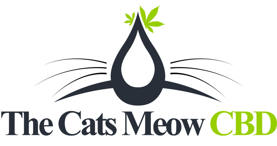 "The Cats Meow CBD Commences TV Media Campaign with Original Shark from ""Shark Tank"" Star Kevin Harrington's Award-Winning AsSeenOnTV.pro Production Company"