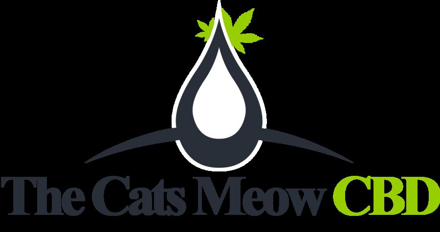 "The Cats Meow CBD Commences TV Media Campaign with Original Shark from ""Shark Tank"" Star Kevin Harrington's Award-Winning AsSeenOnTV.pro Production Company"