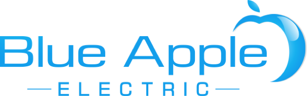 Blue Apple Electric is Pairing Candlelighters Childhood Cancer Foundation of Nevada in an Evening of Hope