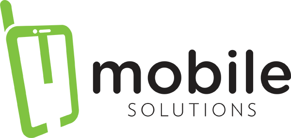 ETMA Recognizes Partnership Achievement Award Winner Mobile Solutions