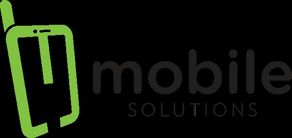 ETMA Recognizes Partnership Achievement Award Winner Mobile Solutions