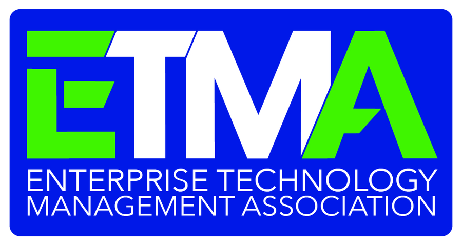New At-Large Members Join ETMA, Enterprise Technology Management Association Executive Board