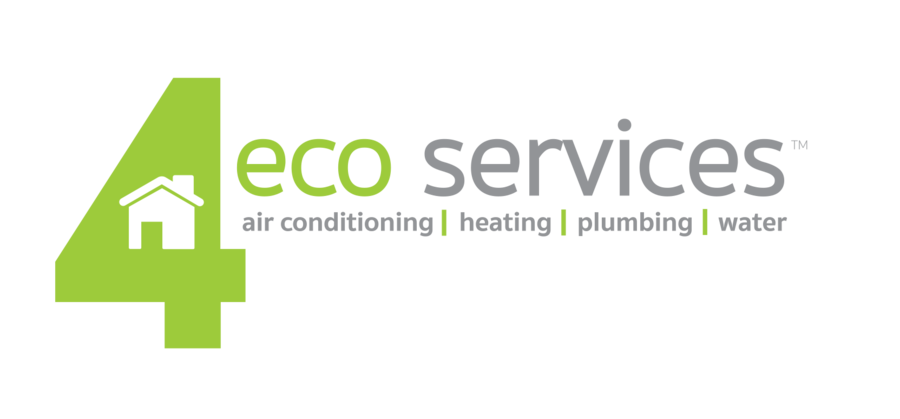 4 Eco Services Kick Off to Preseason HVAC Maintenance