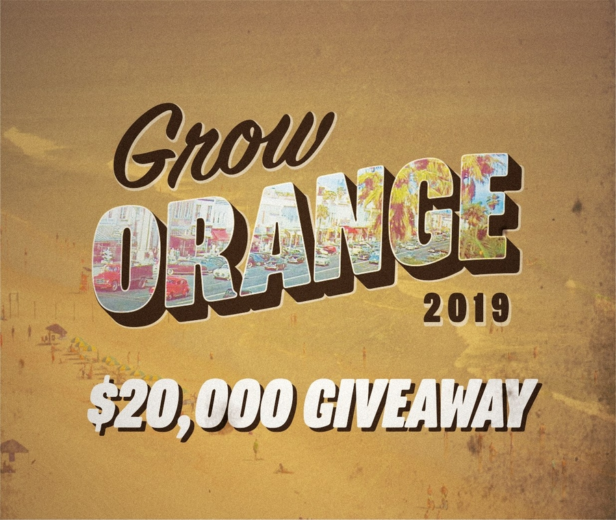 $20,000 Digital Marketing & Website Giveaway [Daytona Beach, Florida]