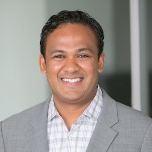 WorldVentures Names Chris Gobalakrishna as Chief Financial Officer