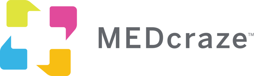 MEDcraze Partners with Socialfix Media to Launch Medical Innovation Platform