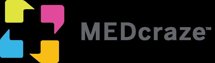 MEDcraze Partners with Socialfix Media to Launch Medical Innovation Platform
