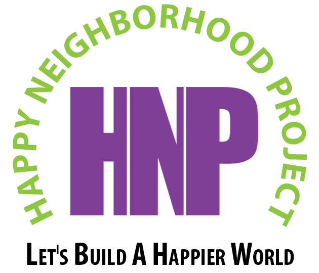 Happy Neighborhood Project to host 2019 International Day of Happiness on March 20th at the Golden 1 Center in Sacramento, California, USA