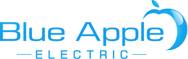 Blue Apple Electric Delivers Top Quality Las Vegas Electrician Services