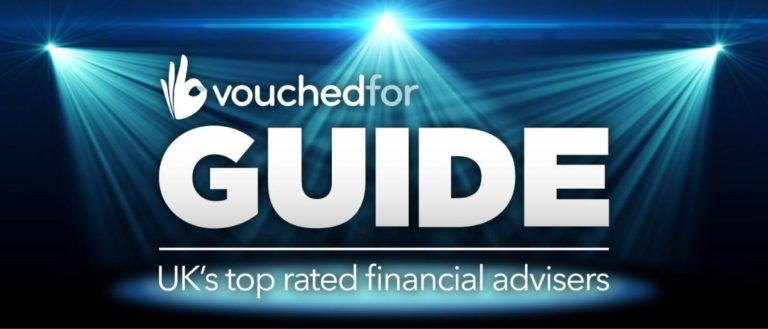 SJ Financial Solutions Listed In Top Rated Mortgage Brokers In The UK
