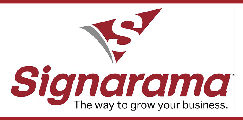Signarama® To Celebrate A Grand Opening in Loxley, AL on March 28th