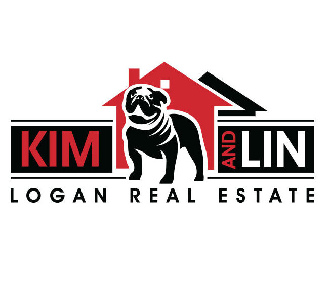 Kim and Lin Logan Real Estate Earns Two Gold Awards