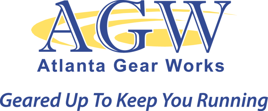 Atlanta Gear Works Grows Field Services with New Vice-president