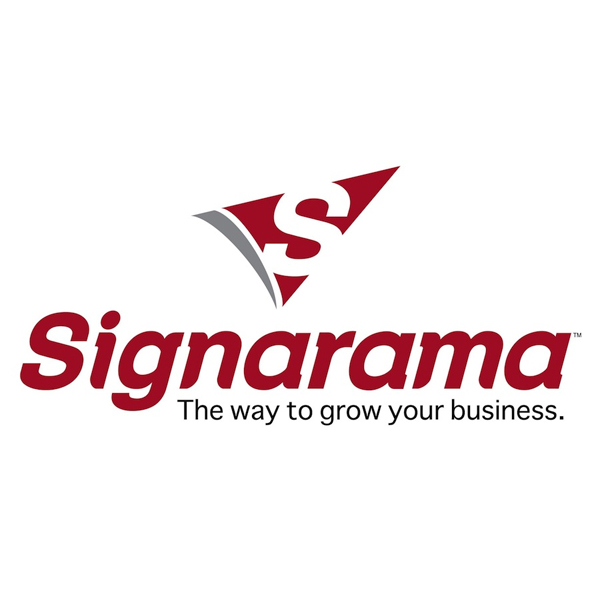 Signarama® Franchisees Recognized During Women's History Month