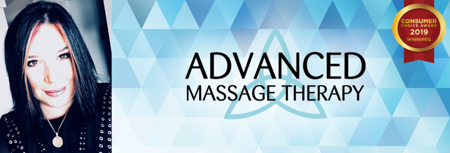 Consumers Sit Down with Carla Foley from Advanced Massage Therapy