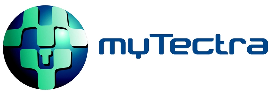 How myTectra Helps Companies to Up-skill and Reskill their Employees