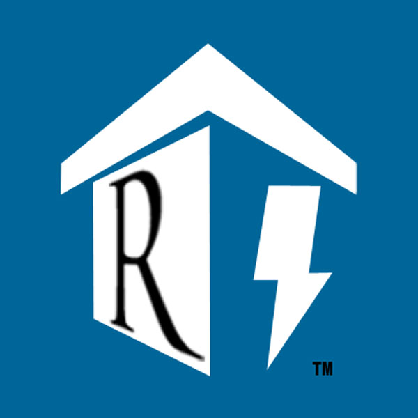 Selling a House With Zero Curb Appeal? Now There's a Marketplace for That! – RealLightning.com