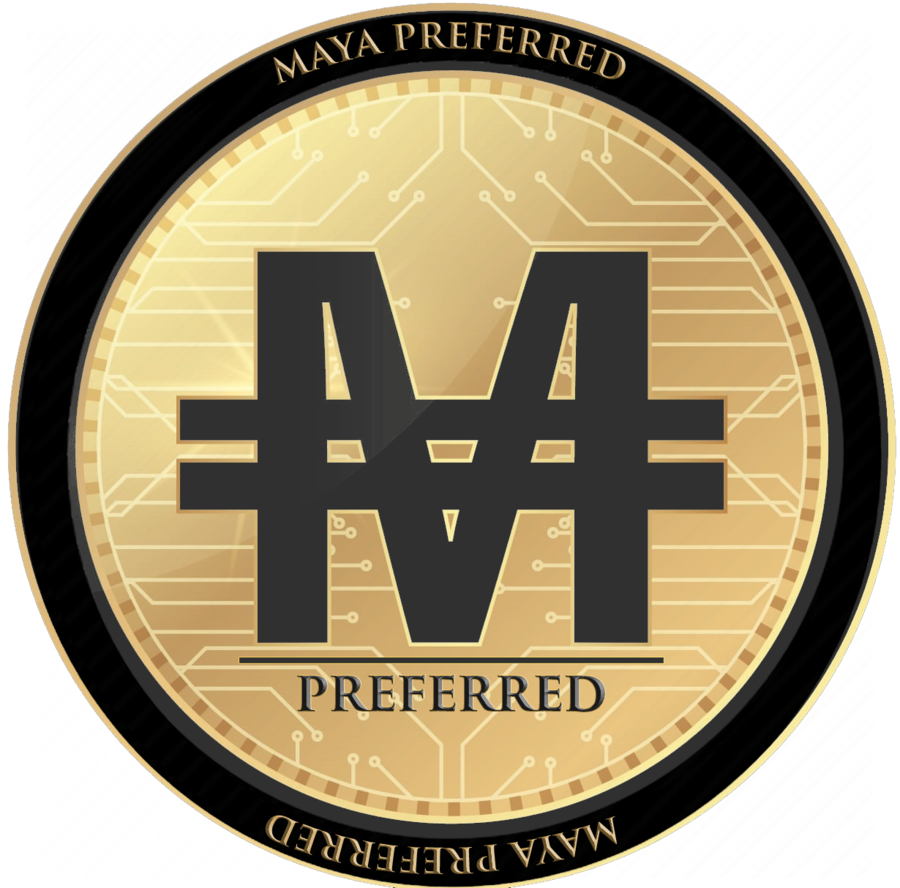 Maya Preferred 223, A New Token that will Overgrow Bitcoin One Day