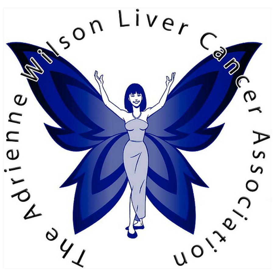 Blue Faery Grants Liver Cancer Research Award