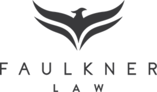 Faulkner Law Announces New Practice Area: Real Estate Law