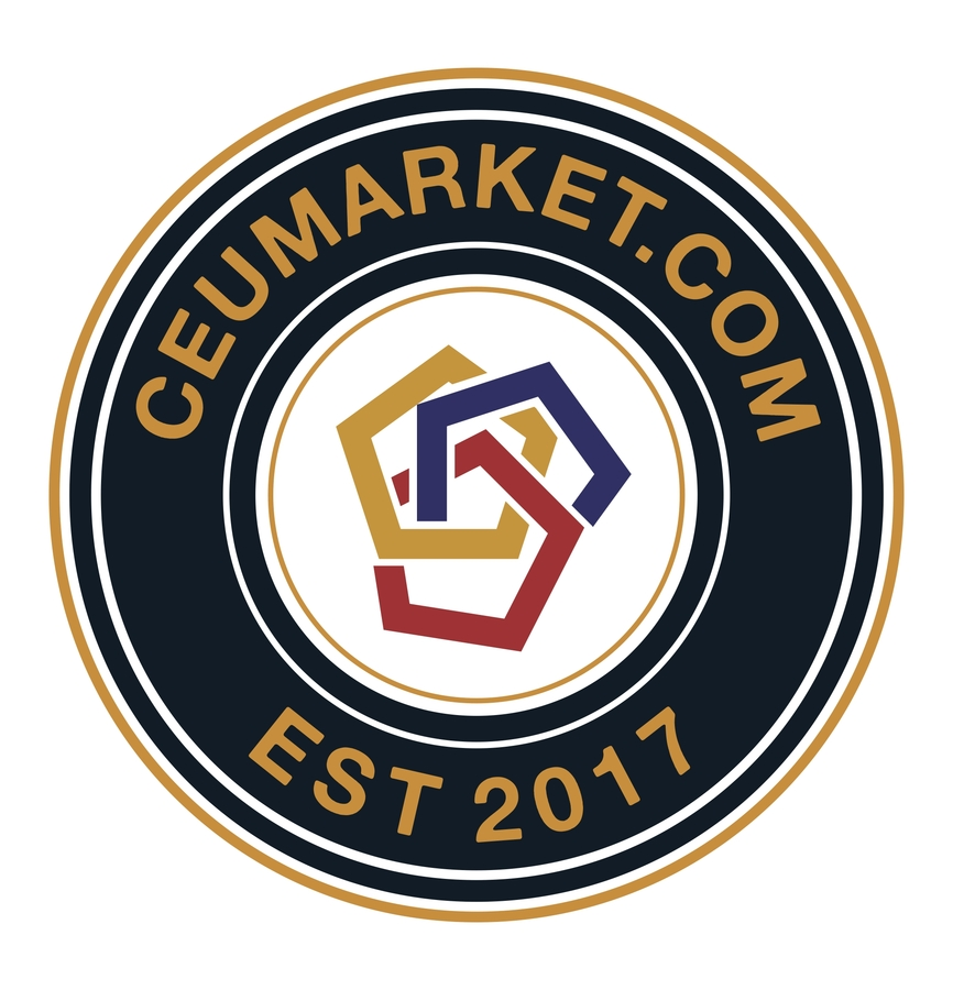 CEUMarket.com Gets Listed on THE OCMX™