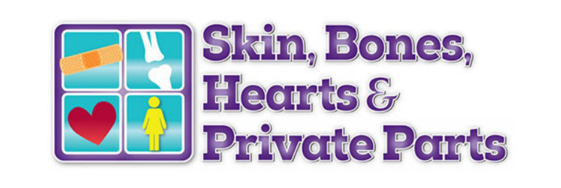 Skin, Bones, Hearts & Private Parts Hosts Myrtle Beach, South Carolina CME Conference