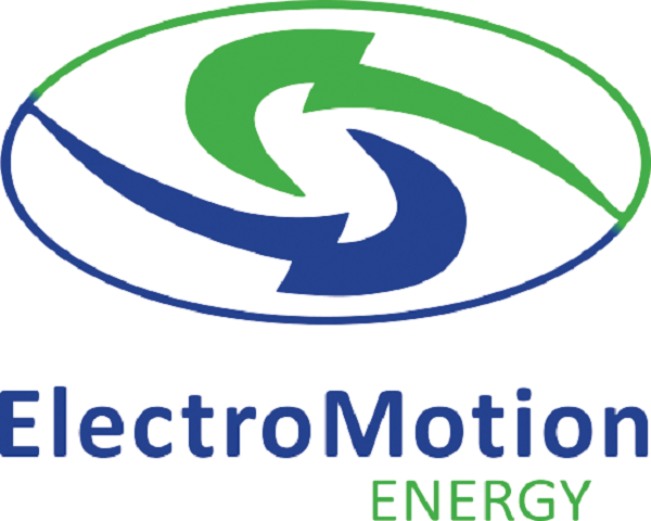 ElectroMotion Energy Gets Listed on THE OCMX™